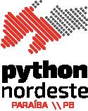 Python Nordeste 2018